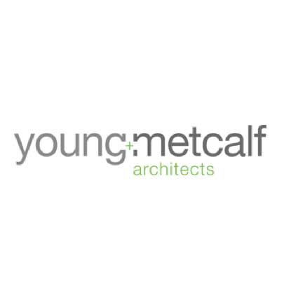Young and Metcalf Logo
